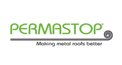 Permastop Insulation Blanket